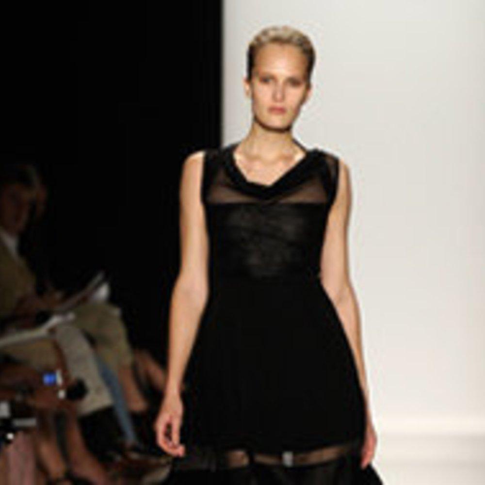 Narciso Rodriguez: Exklusive Modekollektion bei eBay