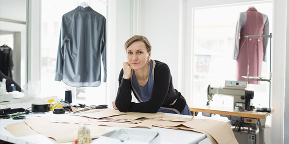 Jennifer Brachmann