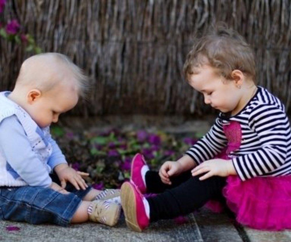 Kinderbetreuung: Ausbau sehr erwünscht