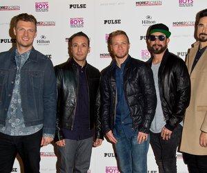 Backstreet Boys: Neues Album und Welttournee in Planung!