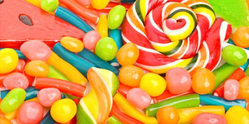 Altersdiabetes bei Kindern