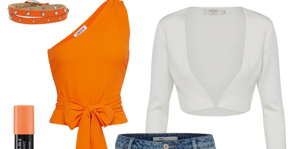 outfit080518