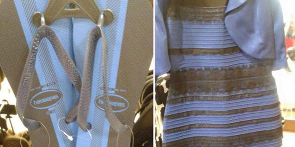The-dress-optical-illusion-734517