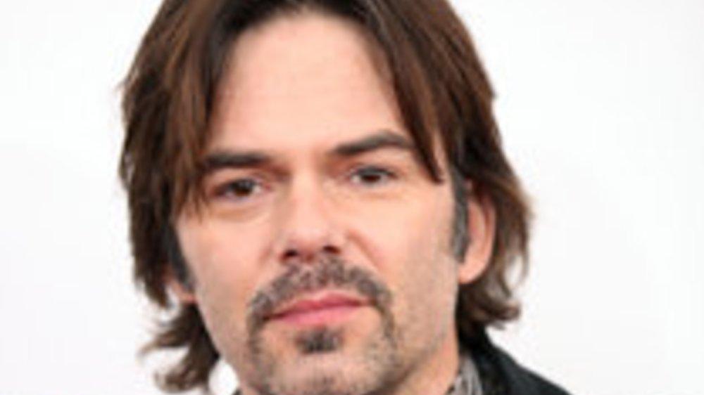 Twilight Breaking Dawn: Billy Burke plaudert über Filmdreh