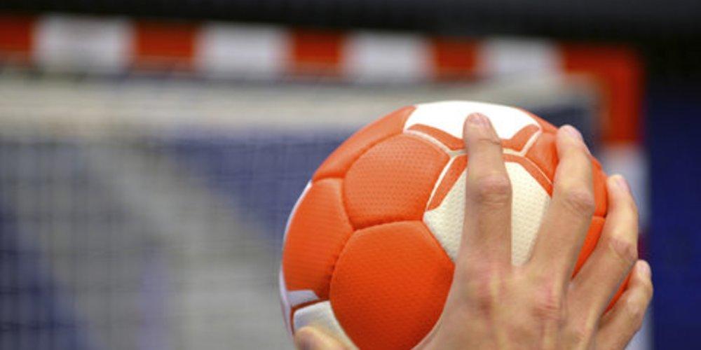Handball Quiz