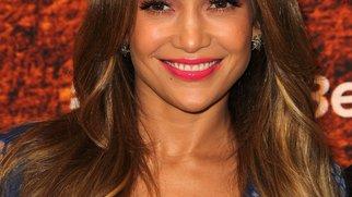 Jennifer Lopez spricht über Marc Anthony