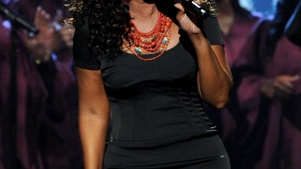 Whitney Houston: Mutter schreibt Enthüllungsbuch