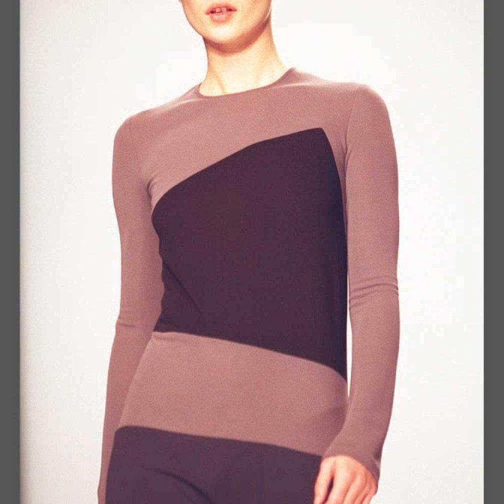 Kate Moss war nur zweite Wahl von Calvin Klein