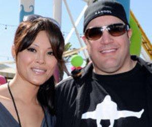 Kevin James wird zum dritten Mal Vater