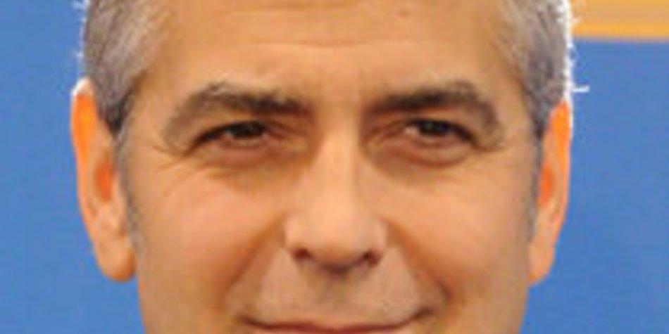 "George Clooney überzeugt als ""The American"""