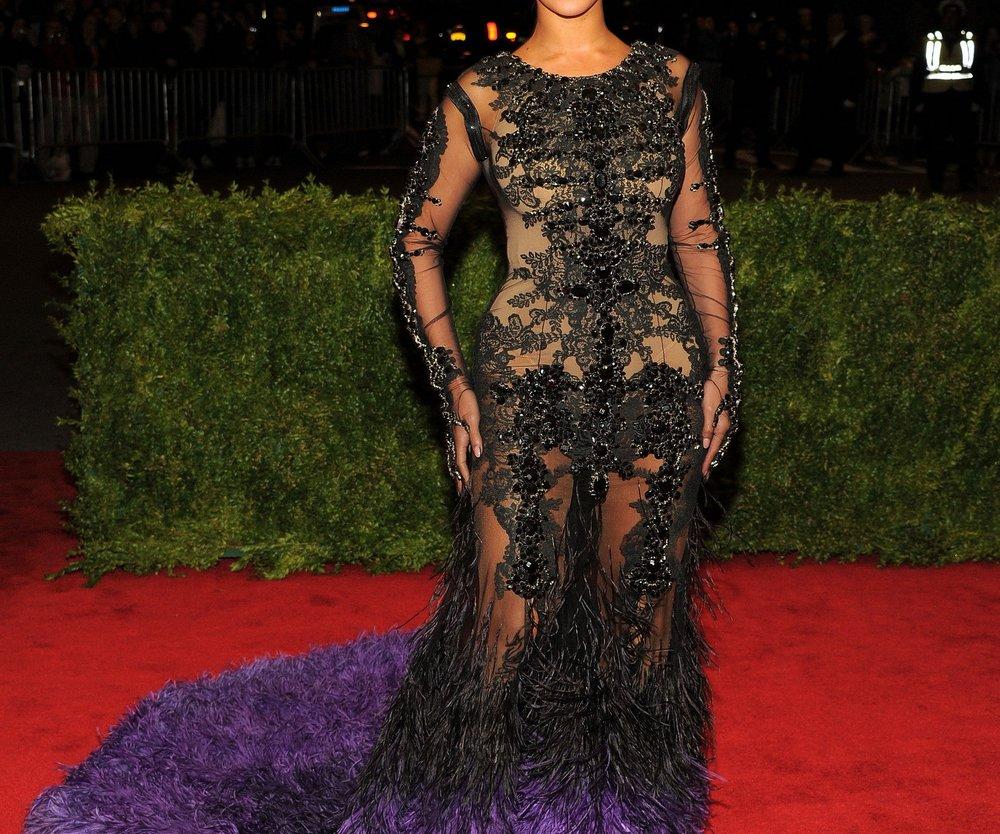 Beyoncé will wieder Filme drehen