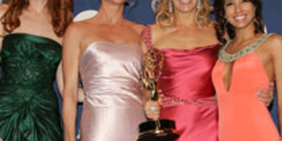 Desperate Housewives: Heute Abend auf ProSieben