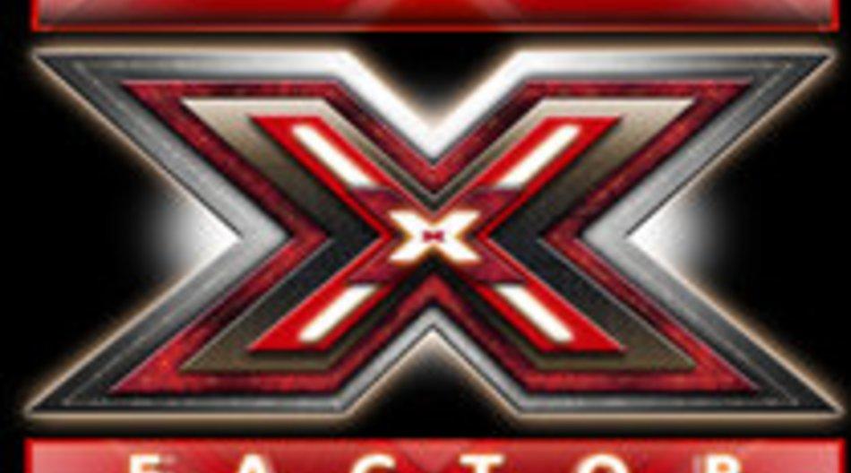 X Factor: Die neue Castingshow
