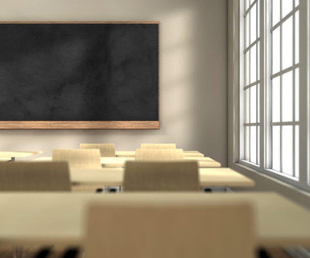 Masernerkrankung: Schule geschlossen