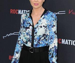 Greys Anatomy: Hört Ellen Pompeo auf?