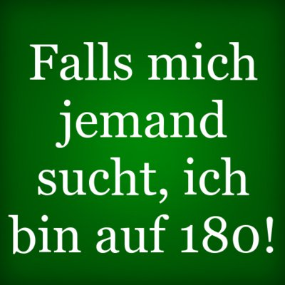 sayings-1302