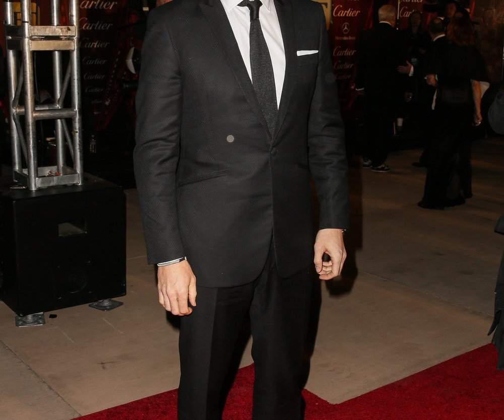 Benedict Cumberbatch entschuldigt sich für falsche Wortwahl