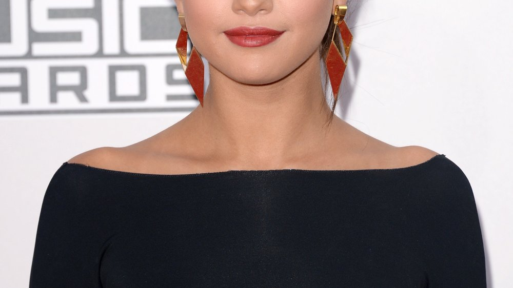Selena Gomez: Neue Single mit Zedd kommt im Februar!