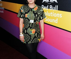 Lily Allen kritisiert die Grammys