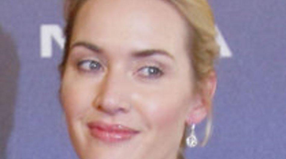 """Kate Winslet: Heute in """"Sinn und Sinnlichkeit"""""""