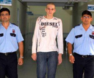 Marco W. – 247 Tage im türkischen Gefängnis