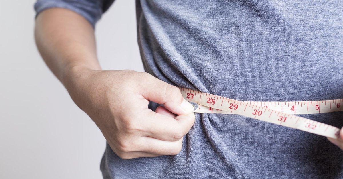 Wie man in einer schnellen Woche mit phen375 Gewicht verliert