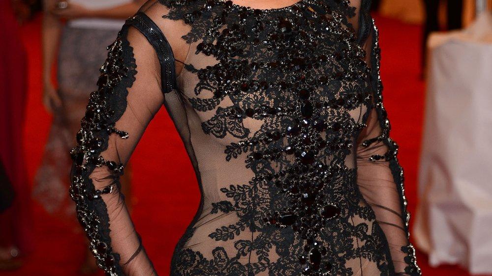 Beyonce: Geburtstagsgrüße von der First Lady