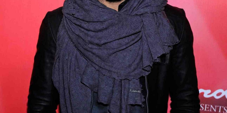 Lenny Kravitz will noch ein Kind