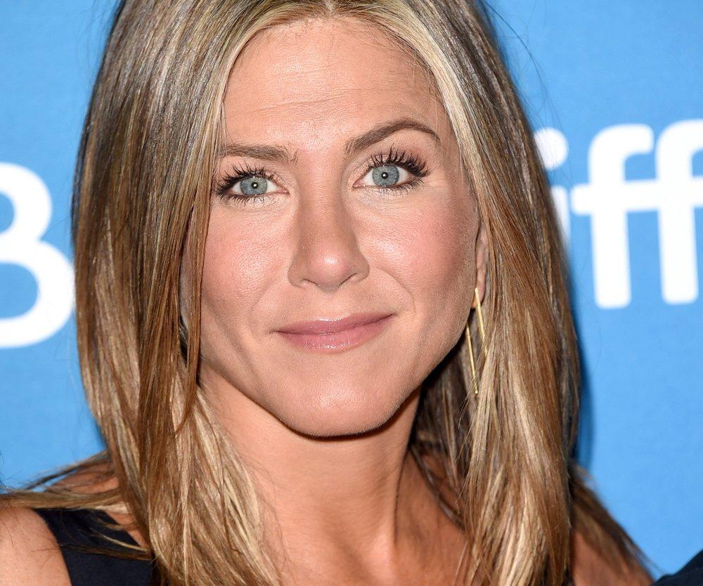 Jennifer Aniston: Hat sie die Verlobung gelöst?