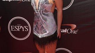 """Britney Spears spielt bei """"Jane the Virgin"""" mit"""
