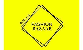 Fashion Bazaar in Düsseldorf