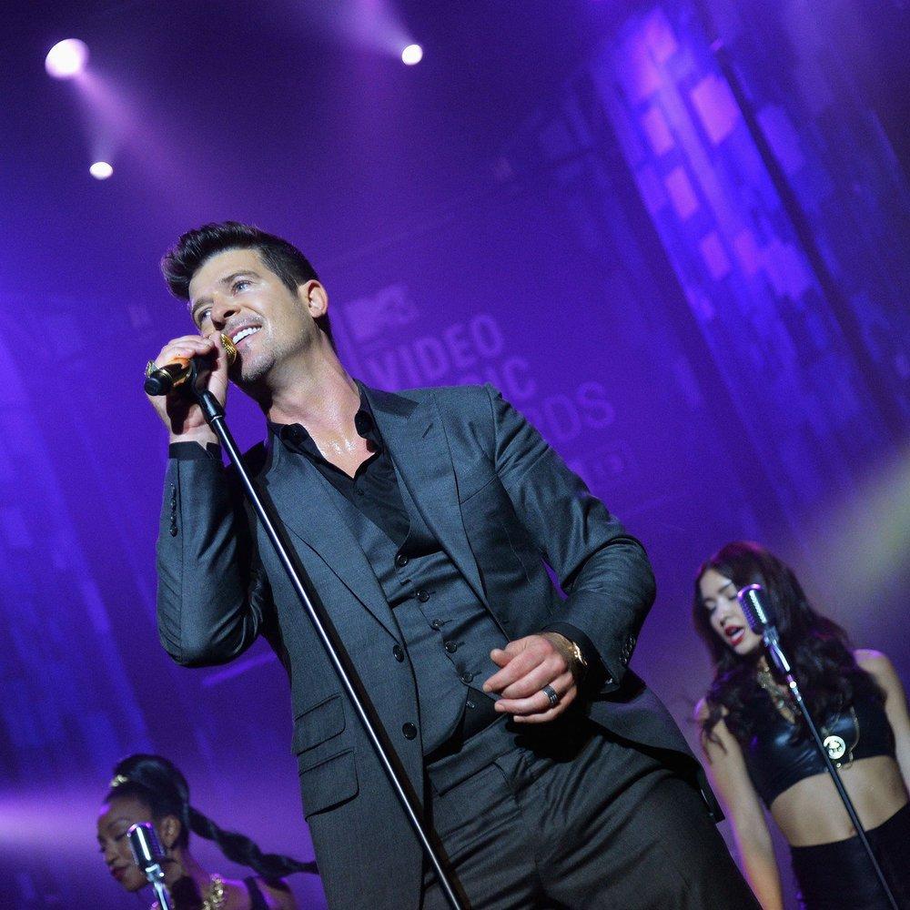 MTV EMA 2013: Diese Stars rocken die Bühne
