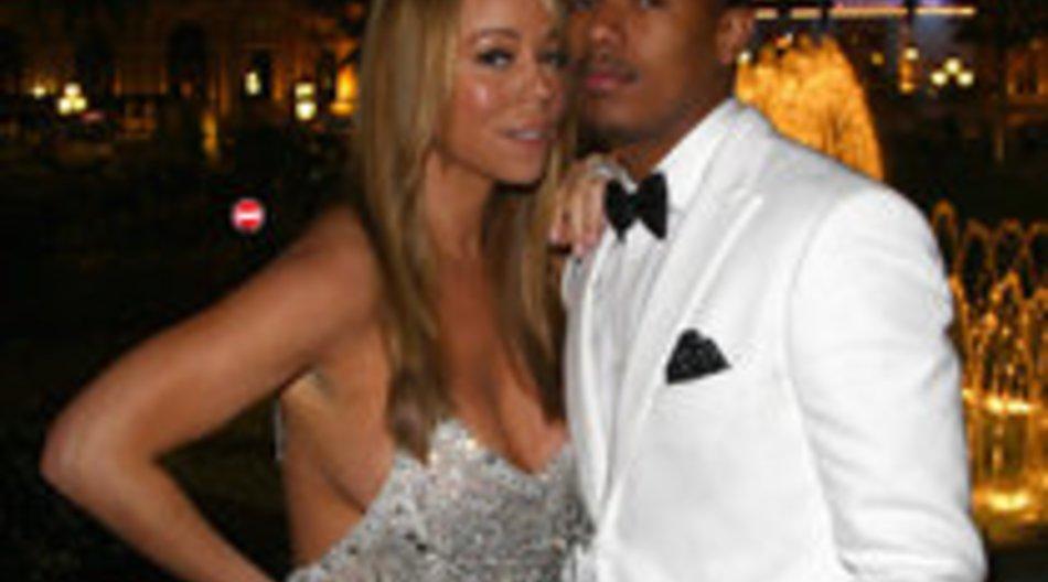 Mariah Carey will ein Kind!