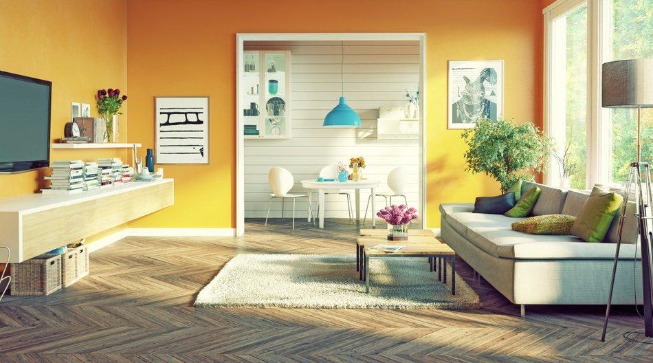 feng shui wohnzimmer regeln your guide to simplifying feng shui bagua with feng shui wohnzimmer. Black Bedroom Furniture Sets. Home Design Ideas
