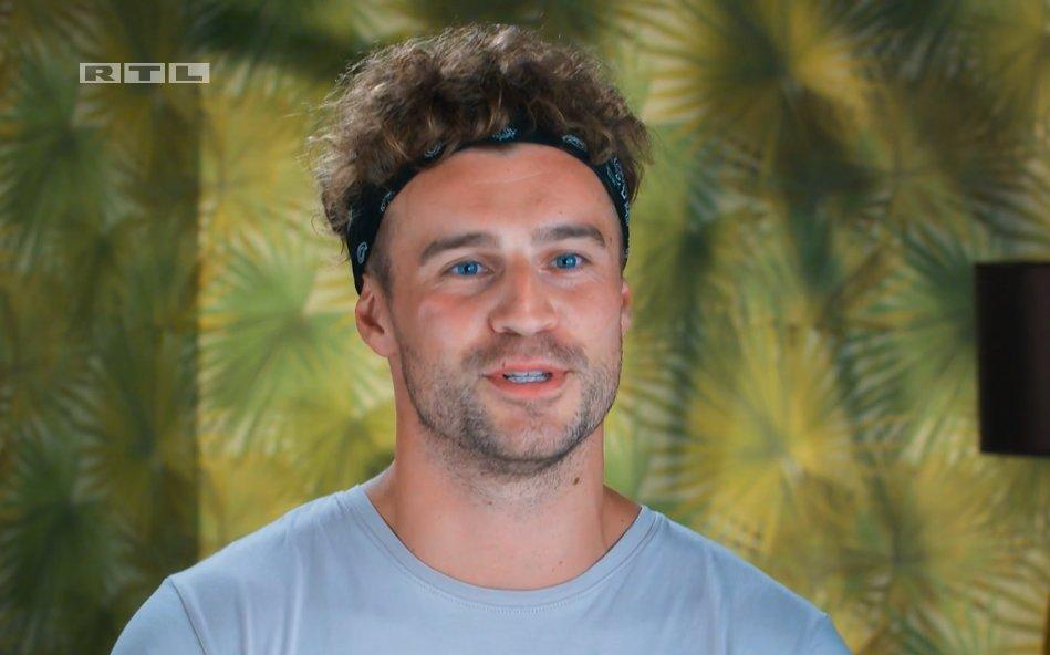 Alex Hindersmann