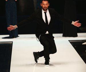 Fashion Week Berlin 2013 mit Michalsky beendet