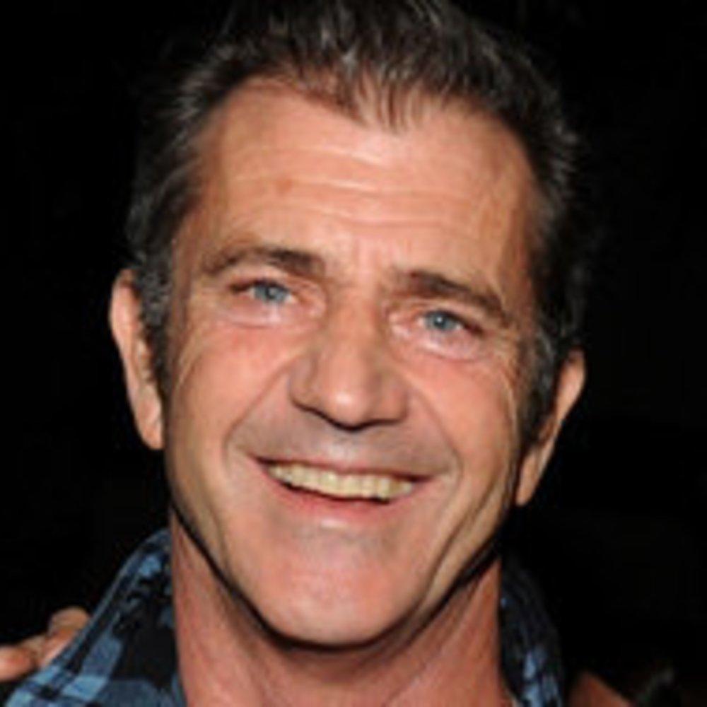 "Mel Gibson bekommt die Rolle in ""Hangover 2"" nicht"