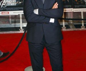 Robert Downey Jr.: So heißt sein Töchterchen