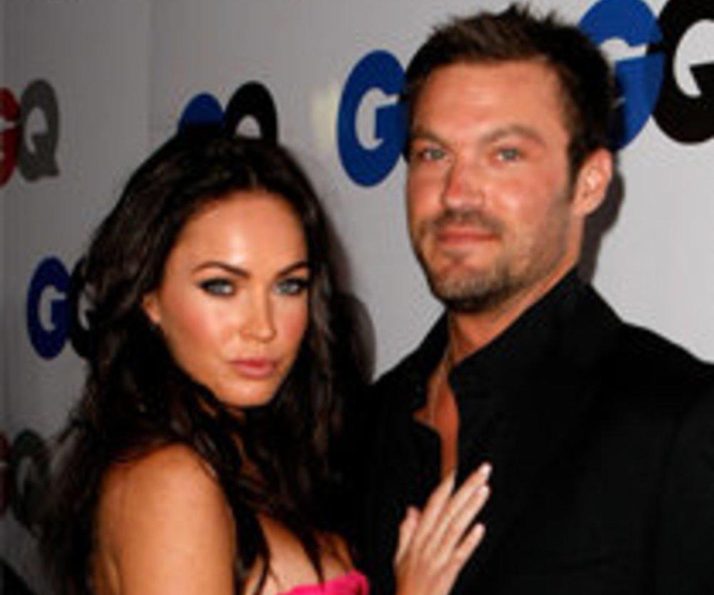 Megan Fox: Hochzeit auf Hawaii?