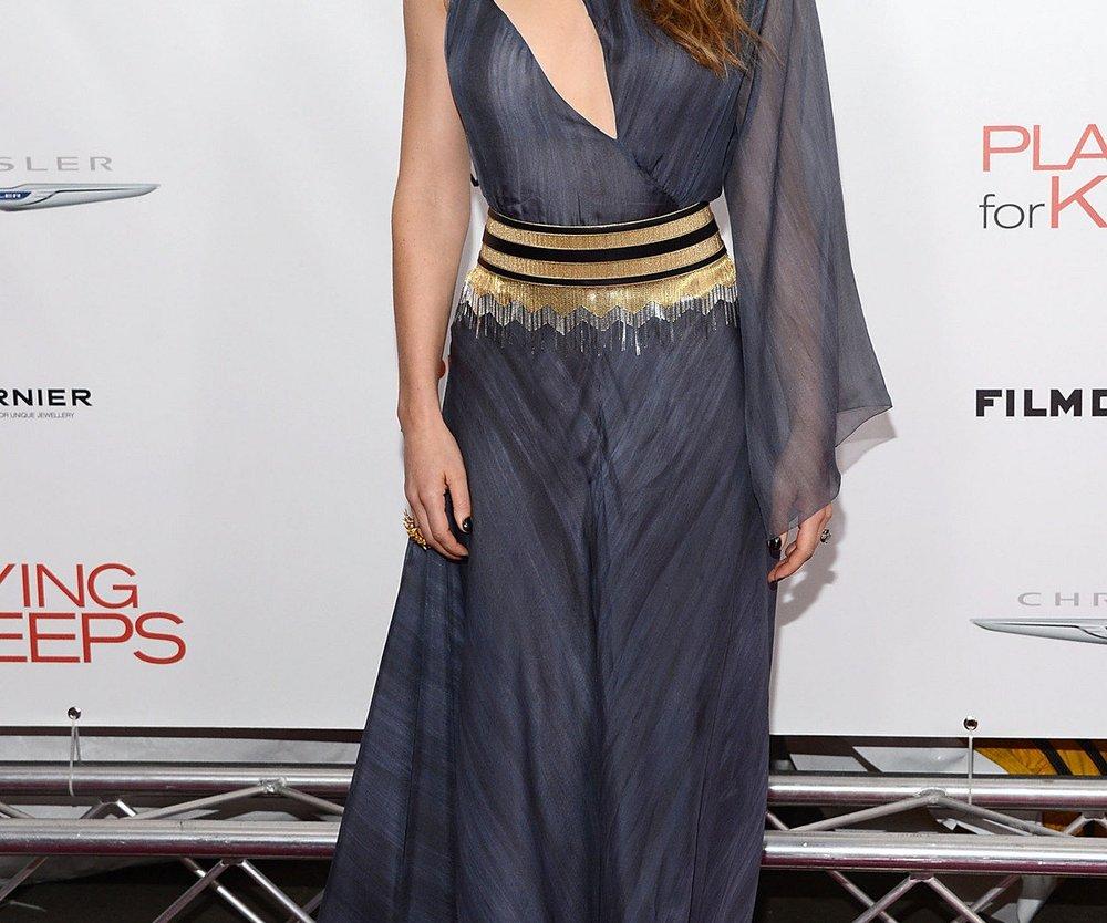Jessica Biel: Keine gute Schauspielerin?