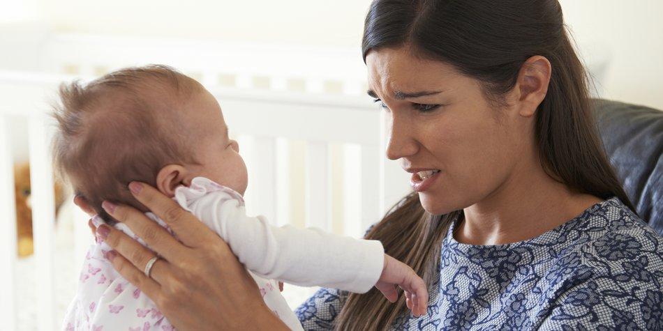 Nicht jede Frau will Mutter werden