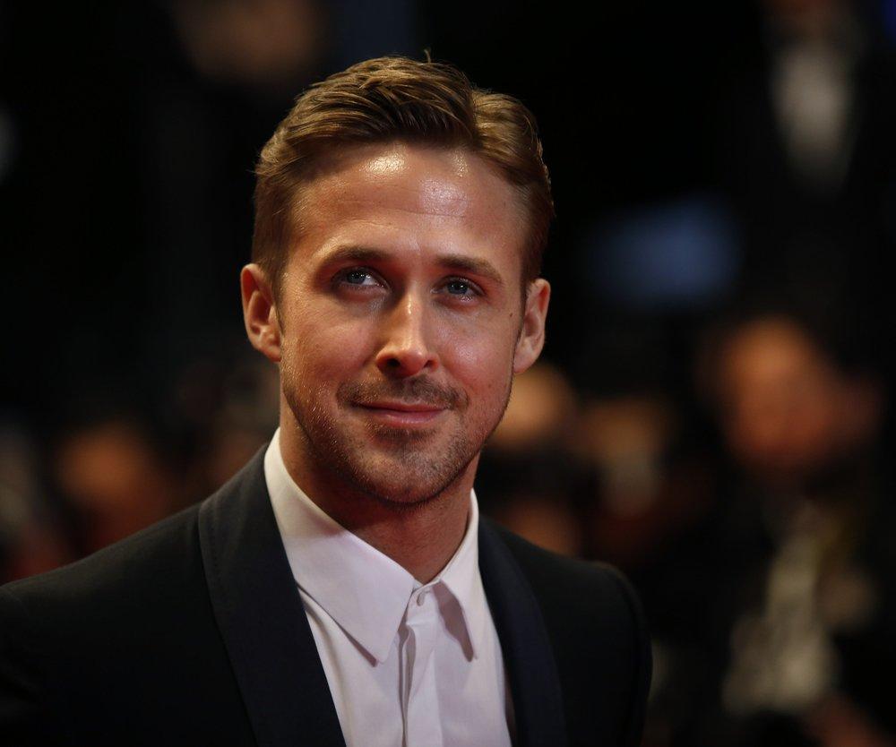Ryan Gosling: Kontaktverbot für Stalkerin