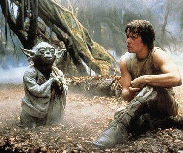 Die Legendarsten Und Coolsten Star Wars Zitate Desired De