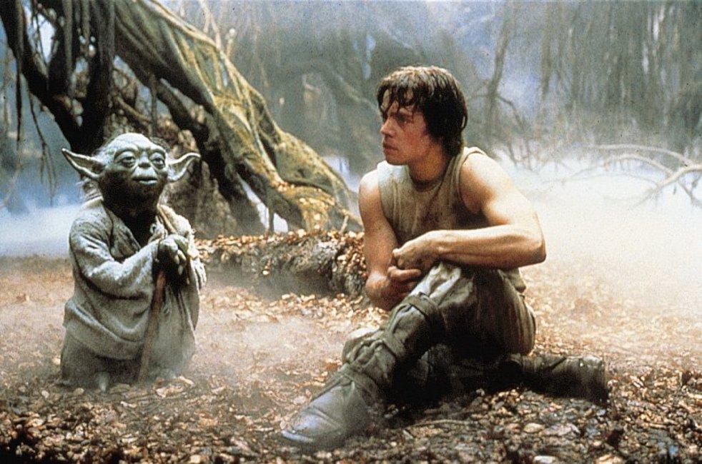 10 Meister Yoda Zitate Die Jeder Kennen Sollte Desired De