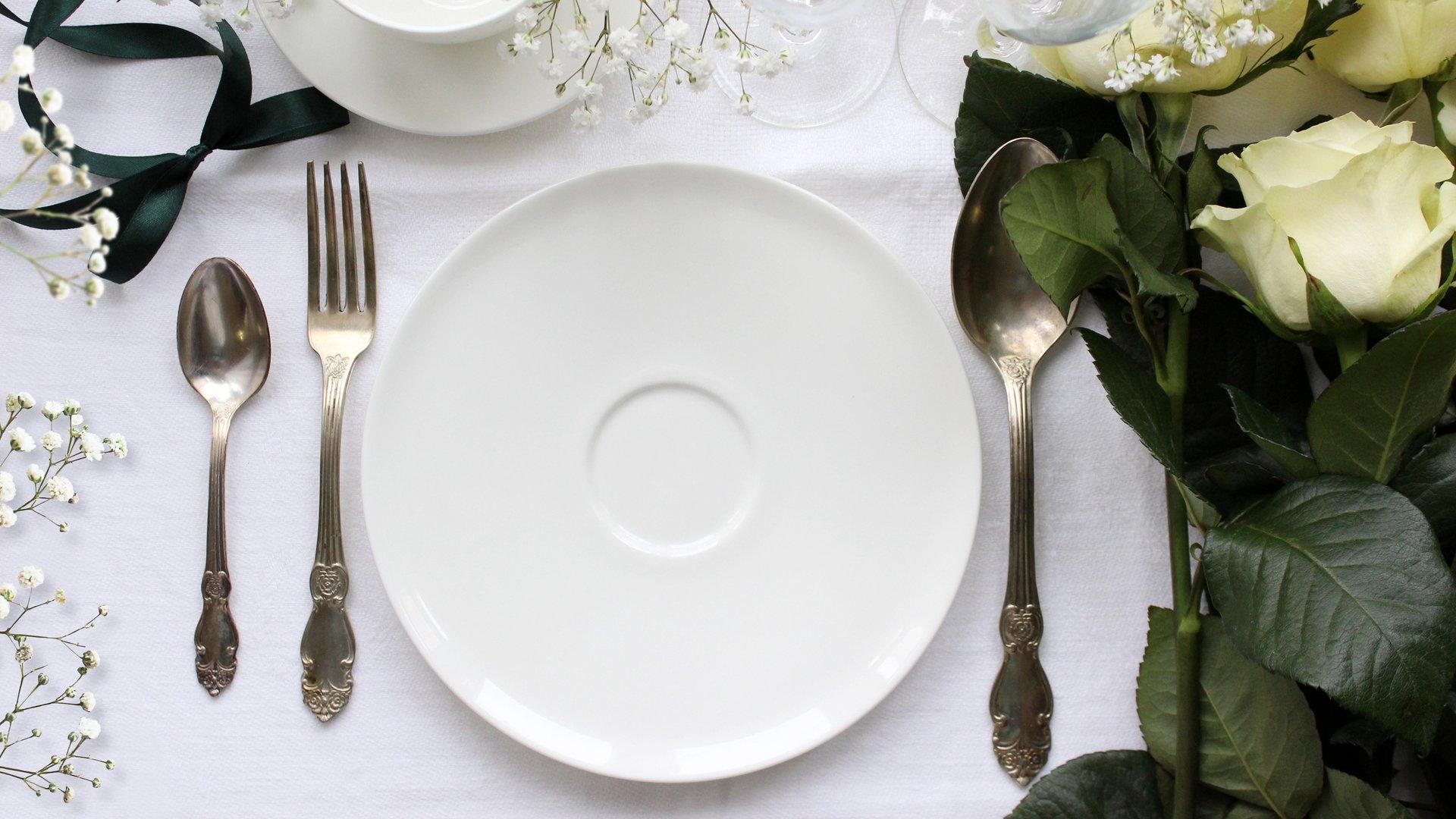 Bedeutung 58 hochzeitstag Alle Hochzeitstage