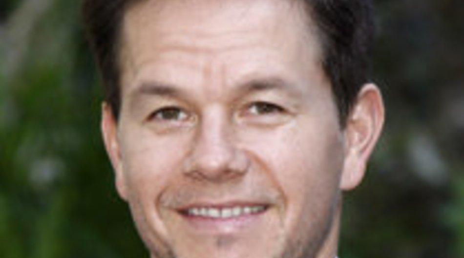 Mark Wahlberg heiratet Langzeitfreundin