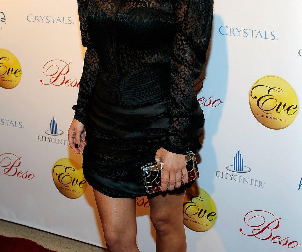 Kim Kardashian verschiebt die weitere Familienplanung
