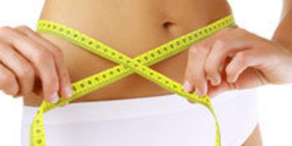 Susan Powter: Einfach schlank atmen?