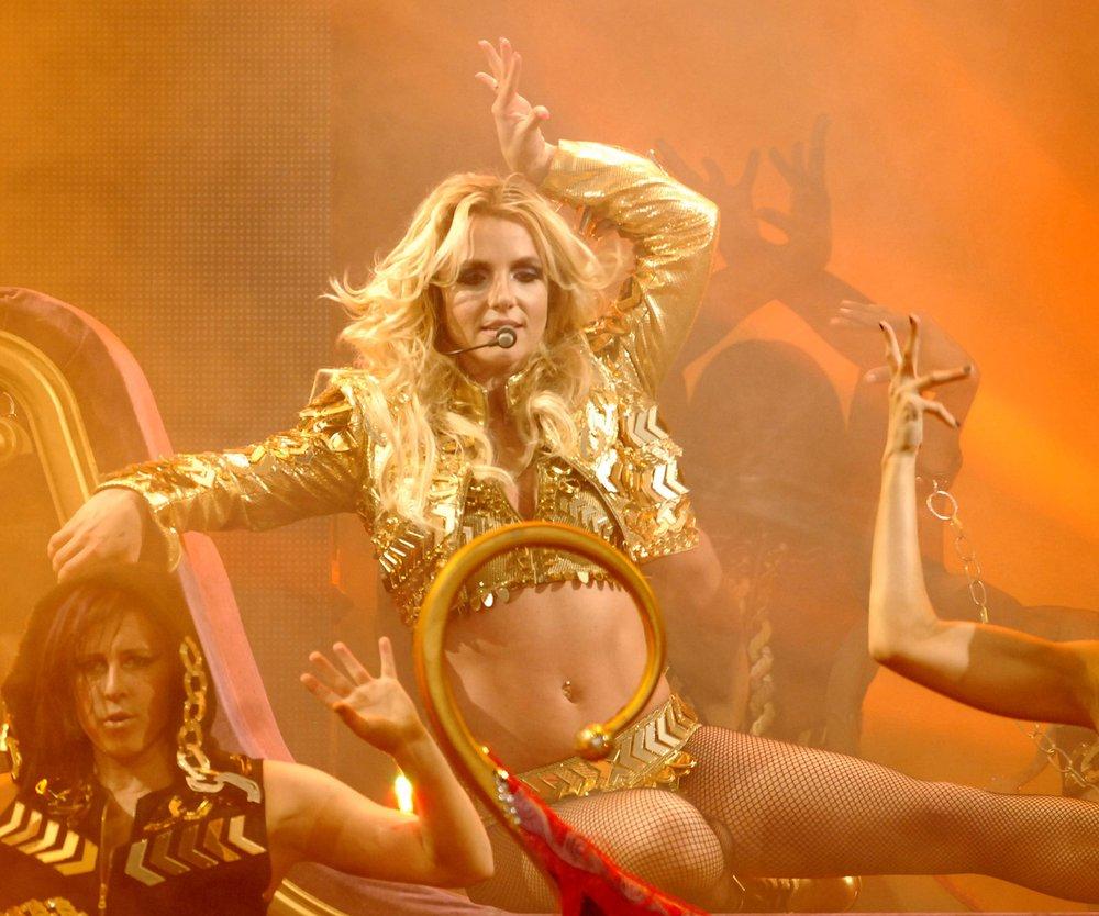 Britney Spears: Ihr neuer Freund wurde von Anwälten durchleuchtet!