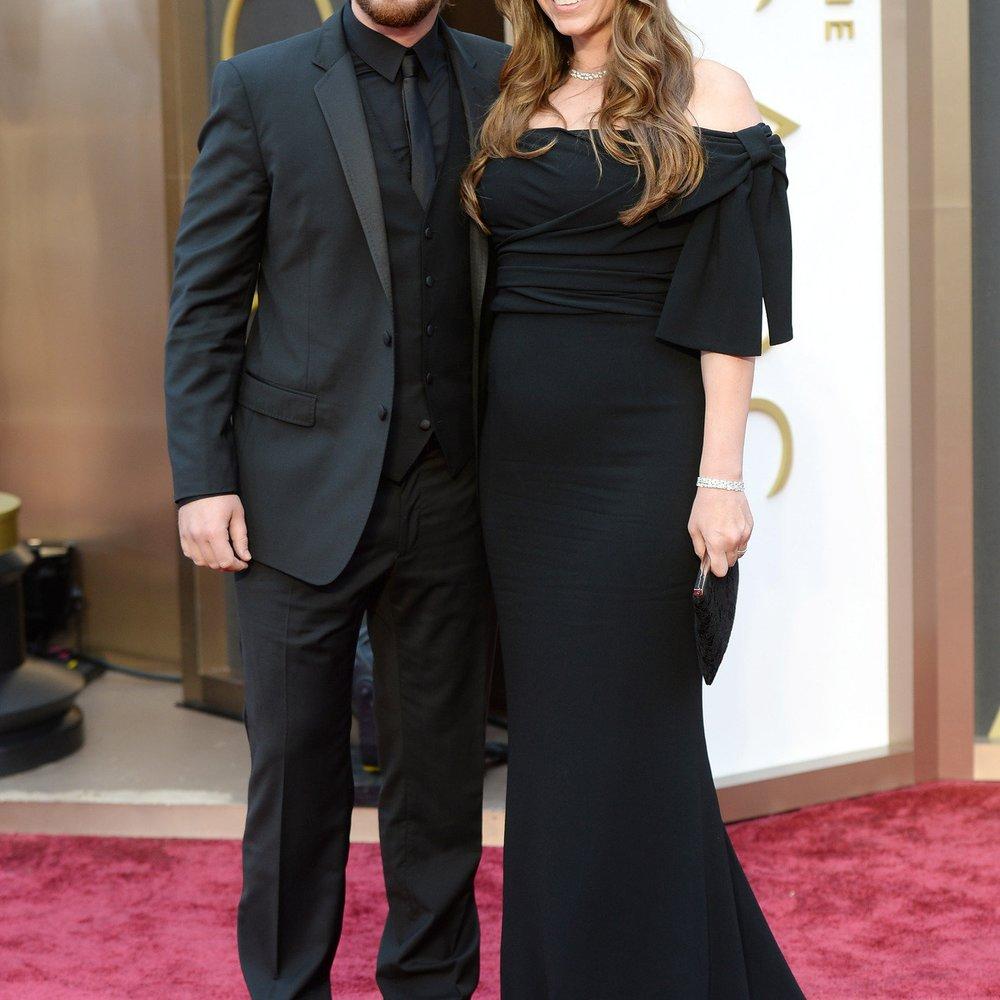 Christian Bale: Wird er zum zweiten Mal Vater?